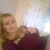 Kristina, 41, г.Стокгольм