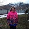 Татьяна, 64, г.Караганда