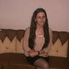 Галина, 22, Миколаїв