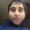 Tik, 23, г.Avan