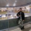 Простаь Сухайли, 22, г.Югорск