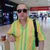 фуркат, 51, г.Раменское