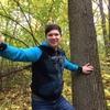 Олег, 30, г.Сергиев Посад