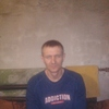 Алексей, 35, г.Одесса