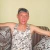 Виктор, 42, г.Абакан