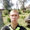 николай, 33, г.Кострома