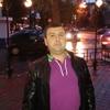 цыган777, 35, г.Наро-Фоминск