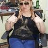 Shaxnoza, 30, г.Ташкент