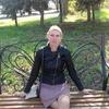 ирина, 29, г.Сороки
