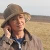 Валерия, 48, г.Южно-Сахалинск
