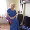 Talina, 60, г.Гродно