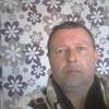 Илья, 44, г.Анапа