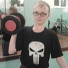 Яков, 26, г.Южно-Сахалинск