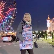 Елена 36 Орехово-Зуево