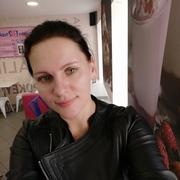 Наталья 40 лет (Рак) Клин
