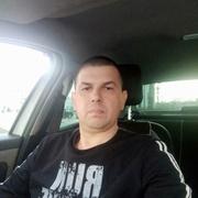 Александр 42 Белая Калитва