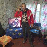 Nikolay 50 Челябинск