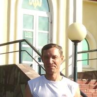 Фанур, 50 лет, Козерог, Ишимбай