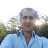бахтиёр, 49, г.Канск