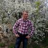 Николай, 39, г.Бобруйск