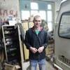 Дмитрий, 26, г.Братск