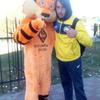 Yuriy, 28, г.Житомир