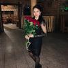 Olga, 30, Kalush