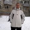 Вячеслав, 33, г.Харьков