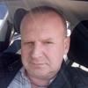 Алексей, 45, г.Волжск