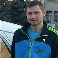 Николай, 33 года, Дева, Липецк