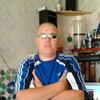 Виталий, 35, г.Дно
