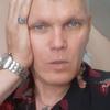 Владимир, 50, г.Адлер