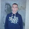 denis, 40, г.Рассказово