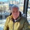 Сергей, 59, г.Верхняя Пышма