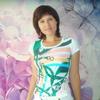 Елена, 29, г.Токмак