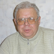 Анатолий 73 Анапа