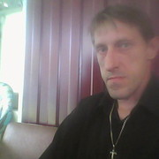 Алексей 47 Темрюк