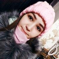 Lisa, 23 года, Козерог, Уфа