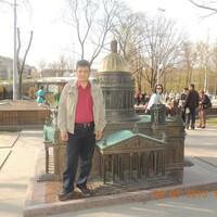 Георг, 56 лет, Телец, Дмитров