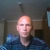сергей, 51, г.Навашино