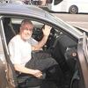 Виктор Nazarovich, 62, г.Усинск