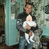 Вован Vladimirovich, 27, г.Белогорье