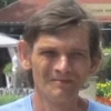cаша, 36, г.Тячев