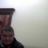 dima, 31, г.Житомир
