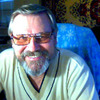 Александр, 63, г.Волжский (Волгоградская обл.)