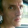 Алекс, 49, г.Пенза
