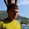Вячеслав, 31, г.Новокузнецк
