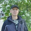 Николай, 54, г.Еманжелинск