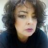 Валентина, 49, г.Калининград