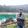 павел, 41, г.Наро-Фоминск